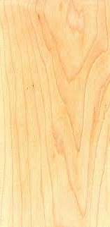 Sugar Maple Lumber